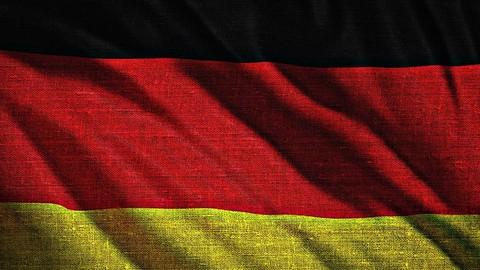 Alemán Básico Para Hispanohablantes - 1