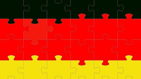 Alemán Básico Para Hispanohablantes - 2
