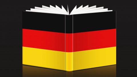 Alemán nivel básico: curso completo para hispanohablantes
