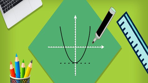 Algebra desde cero(Principiantes).