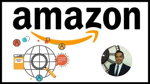 Amazon Dropshipping FBM - Cómo Buscar Productos Super Ventas
