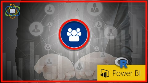 Analítica de Recursos Humanos con Microsoft Power BI