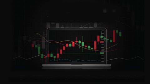 Análisis fundamental aplicado al mercado de divisas