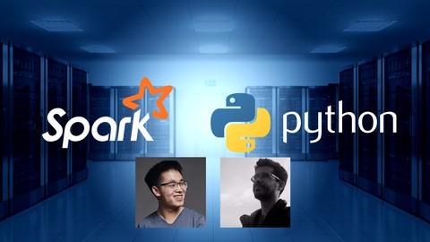 Aparche Spark streaming con Python y PySpark