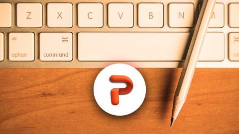 Aprenda PowerPoint 2011 para Mac OS X