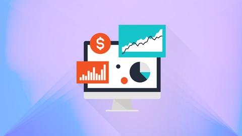 Aprende a llevar la contabilidad de forma informatizada