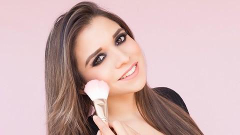 Aprende a maquillarte desde cero (Makeupbyprys)