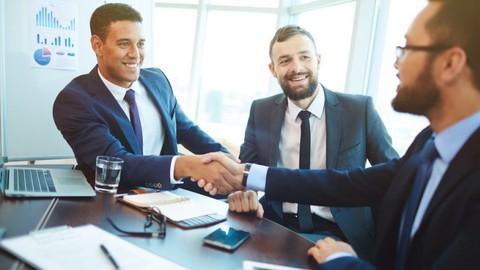 Aprende a negociar (método de Hardvard)