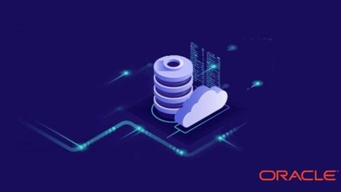 Aprende a realizar consultas SQL con Oracle Live