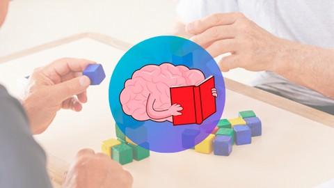 Aprende a Realizar un Taller de Memoria para Adultos Mayores
