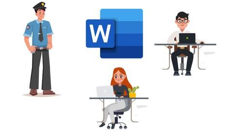 Aprende a usar bien Microsoft Word