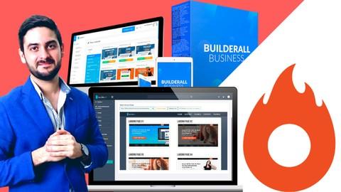 Aprende a vender Infoproductos y Cursos Online en Internet