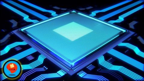 Aprende Circuitos Eléctricos y Electrónicos (básico - medio)