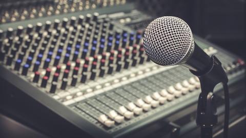Aprende cómo producir una canción desde 0 en tu Home Studio