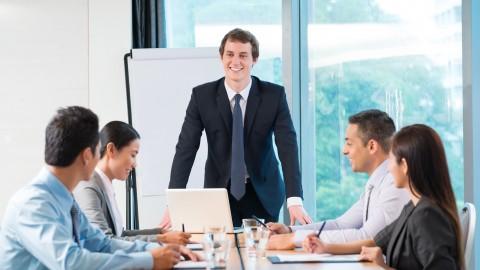Aprende Coaching y Liderazgo Modulo 0