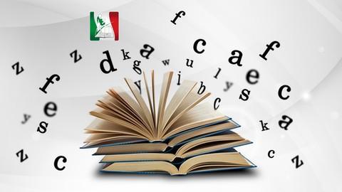 Aprende como escribir sin faltas de Ortografía