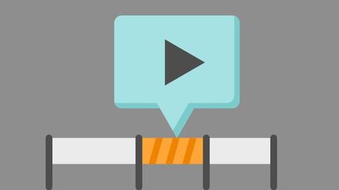 aprende edición de vídeo en programa gratuito
