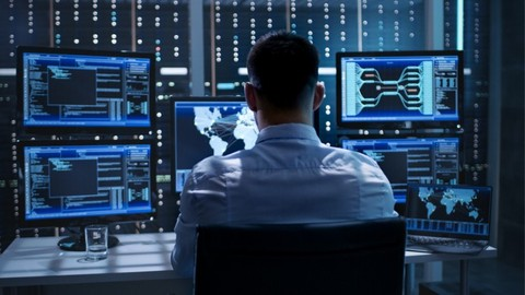 Aprende Informática Forense  Investigación Digital