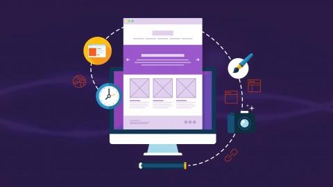 Aprende Javascript, HTML5 y CSS3