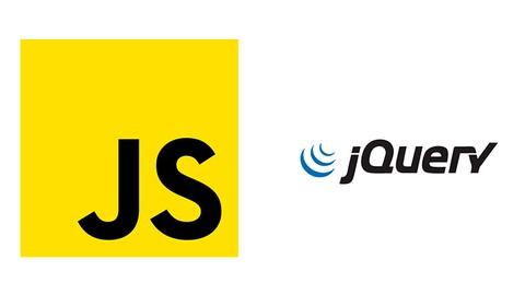 Aprende JavaScript y Jquery de 0 a 100