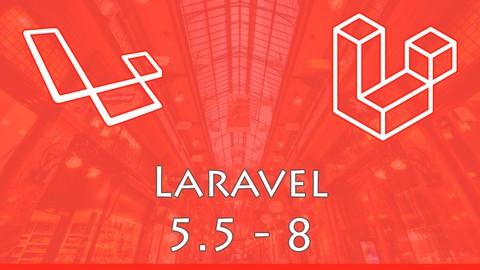 Aprende Laravel y desarrolla una app de pedidos en línea