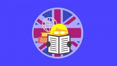 Aprende las preposiciones en Inglés de una vez por todas