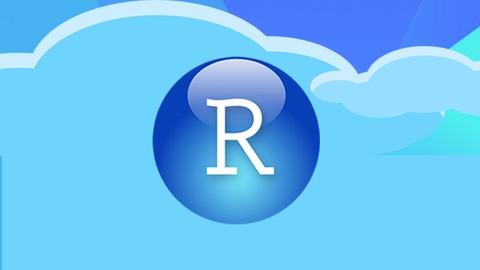 Aprende lenguaje R con Rstudio Cloud desde cero