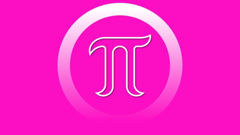 Aprende matemáticas desde cero - Fundamentos de Álgebra