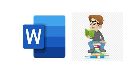 Aprende Microsoft Office Word 2019 - Nivel Básico