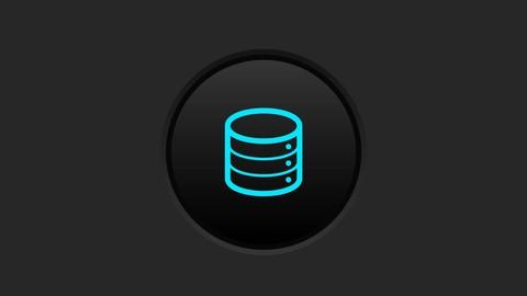 Aprende Oracle SQL desde cero
