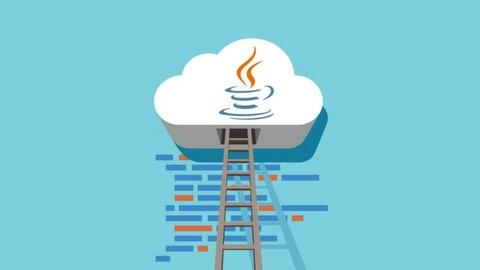 Aprende Programación en Java (de Básico a Avanzado)