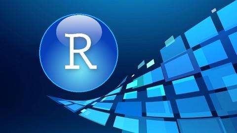 Aprende R con RStudio desde cero (para principiantes)