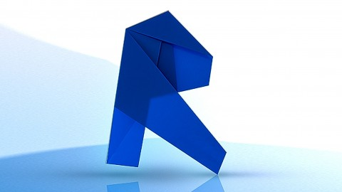 Aprende Revit: orientado a la arquitectura
