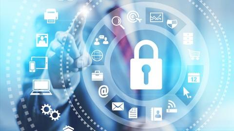 Aprende Seguridad Cisco desde 0