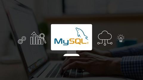 Aprende SQL desde cero ¡Curso con más de 100 ejercicios!