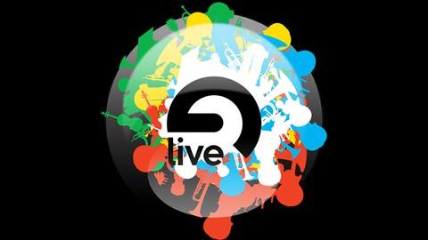 Aprendiendo Ableton Live 9
