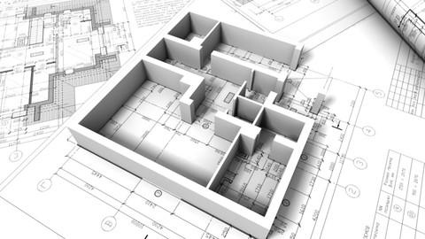 Arquitectura 3D en MODO: Desde Cero Hasta el Render Final