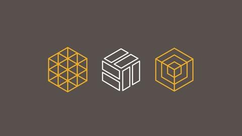 Arquitectura de aplicaciones - MVP, Dagger, RxJava, Retrofit