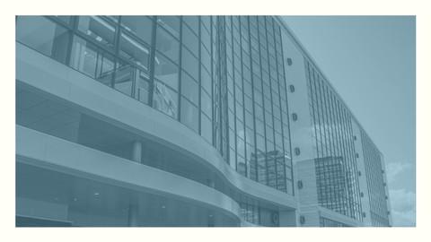 Auditor Interno de Normas ISO 9001:2015