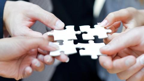 Auditorias Internas de ISO 9001:2015