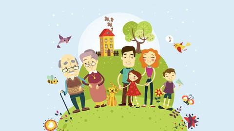 Autismo paso a paso: La guía definitiva para las familias