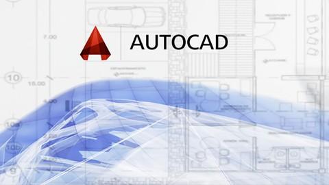 Autocad Esencial 2D: Profesional