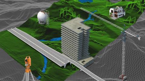 BIM - La Metodología para coordinar la construcción