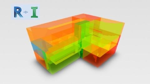 BIM Revit Insight: Análisis energético de edificios