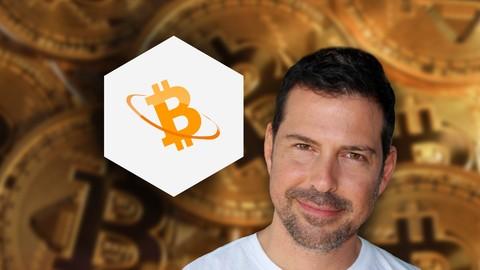 Bitcoin: Aprenda a usar, recibir, enviar, comprar y vender.