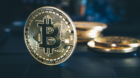 Bitcoin, Blockchain y Criptomonedas: La guía completa