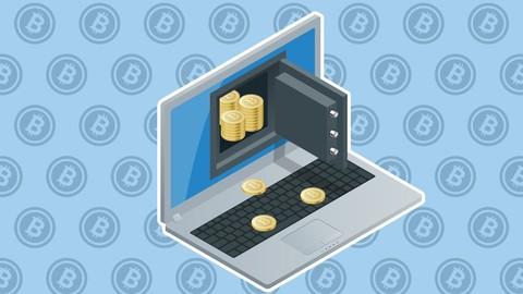 Bitcoin: el futuro del dinero, hoy