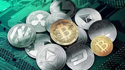 Bitcoin y Blockchain para la vida real