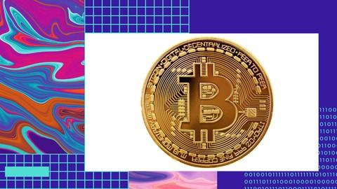 Blockchain: 5 metodos para ganar bitcoin este año