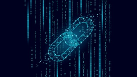 Blockchain: Bitcoin, IOTA y Smart Contracts de Ethereum